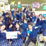 07-01 REPORTEIROS KIDS - CPR SAN JOSE - LUGO