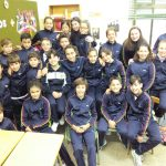 07-04 SOMOS NOTICIA - CPR SAN JOSE - LUGO