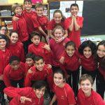 09-01 EscolaPprensa - CPR ESCOLAPIOS - MONFORTE